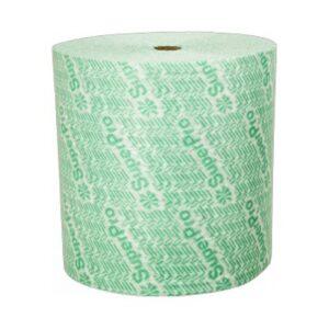 Rolo Tecido Não Tecido Verde 300×0,30m Ref.SP3040VD – SuperPro Bettanin